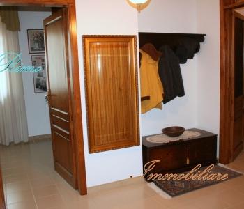 V431, Villa Racale