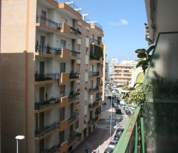V442, Appartamento Lecce