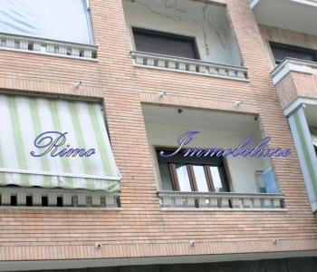 V480, Appartamento Torino