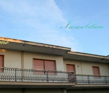 V616, Abitazione Salento Taviano