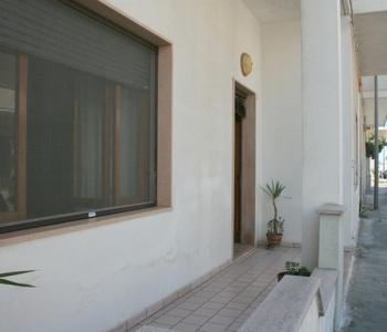 V242, Abitazione Salento Taviano