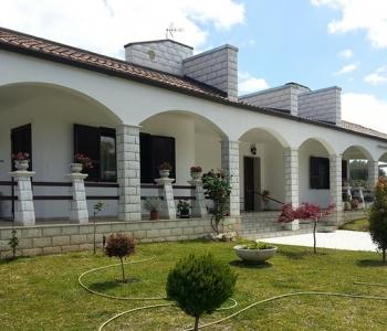 CV171, Casa Vacanza San Cataldo