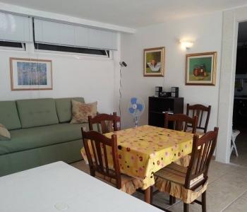 CV175 , Casa Vacanza San Cataldo