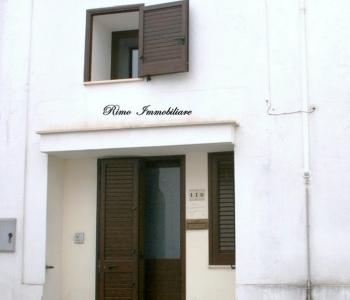 V309, Abitazione Salento Taviano