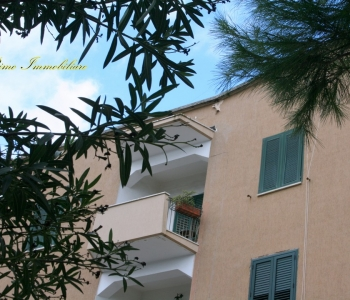 V360, Appartamento Lecce