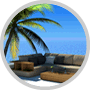 vacanze icon home