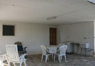 Casa Vacanza Salento