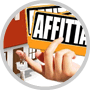 affitto icon home