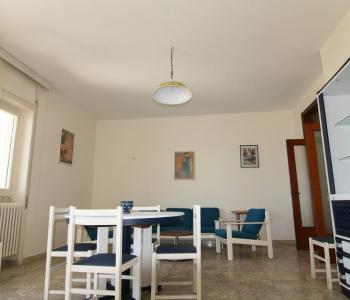 CV179, Casa Vacanza Gallipoli
